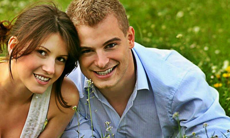 сайт знакомств бесплатно май лов